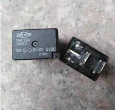Free shipping 5pcs/lot in stock 301-1C-C-R1 U01 12VDC 301-1C-C-R1-12VDC 301-1C-C-R1-U01 3011CCR1 3011CCR1-12VDC 12VDC DC12V фото