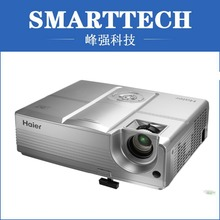 2017 special offer Projector in plastic injection Molding for Home Theater Projectoren 4K and Screen scale 16:9 in Shenzhen