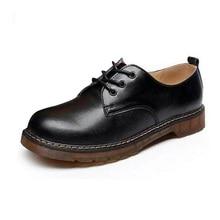 Unisex 2018 Designer Luxury Genuine Leather Boots Men Black Ankle Boots Men Dr Martins Men Shoes Leather Boots Botas Hombre 46