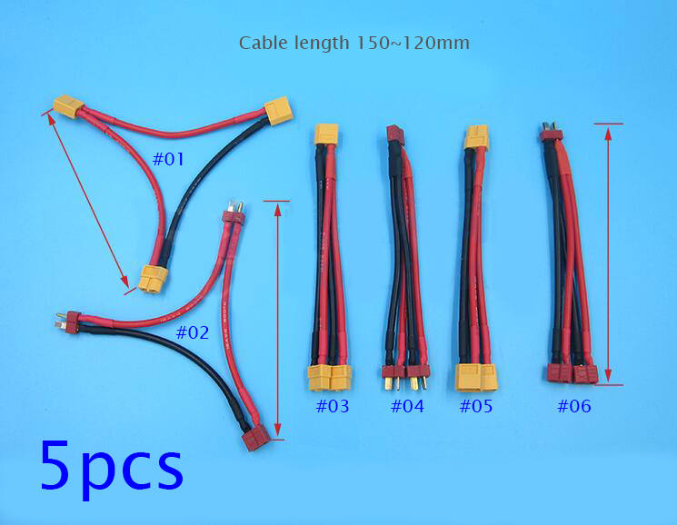 Cobra Wire Cabler Marine Electrical Parts Wiring