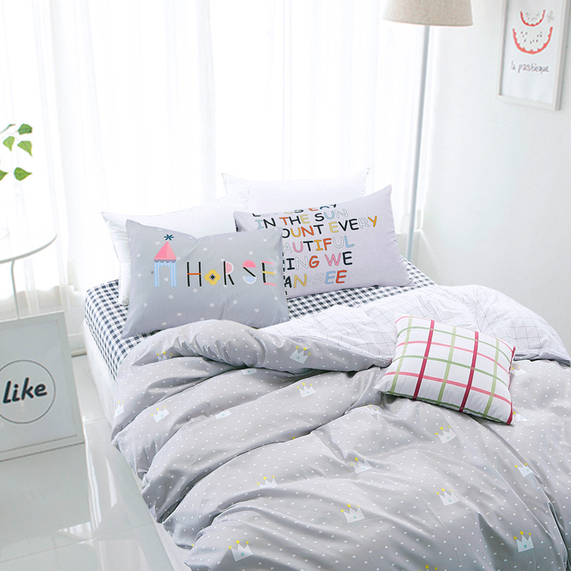 Popular Japanese Bed Sheets Buy Cheap Japanese Bed Sheets