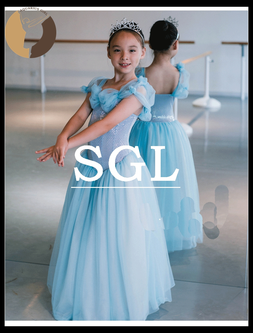 Buy beautiful Cinderella Costumes, Cinderella Slippers, Tiara & Wig. Disney Cinderella Costume for Kids, Girls & Adult for Halloween & other events. One of .