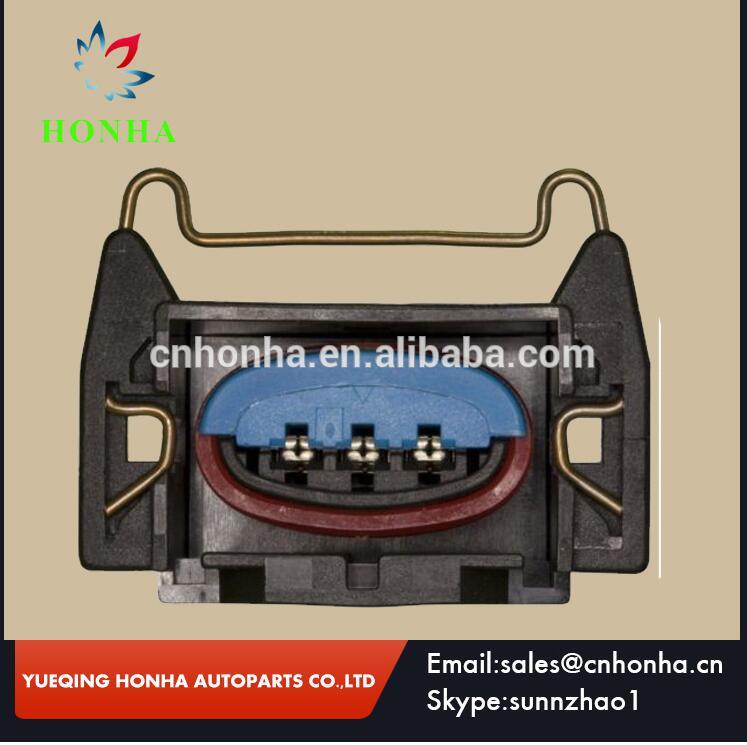 Pro Braking PBK4633-WHT-BLA Front//Rear Braided Brake Line