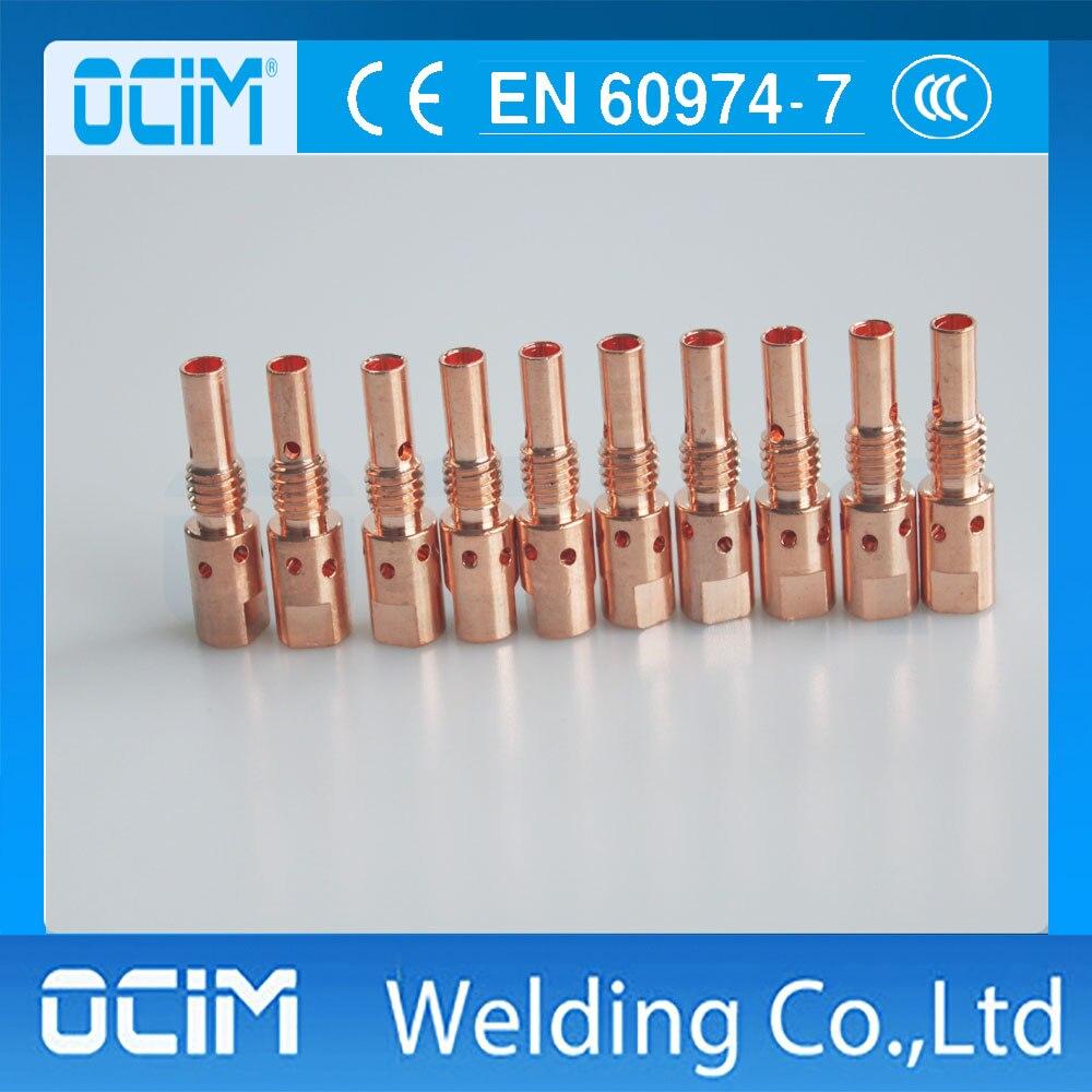 Famous 035 Welding Wire 44 Spool Frieze - Wiring Diagram Ideas ...