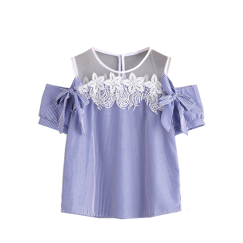 blouse170410003
