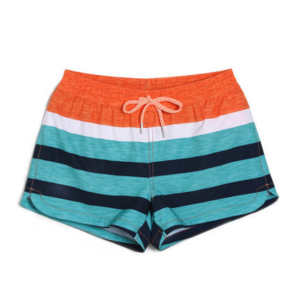 board shorts for women plus size