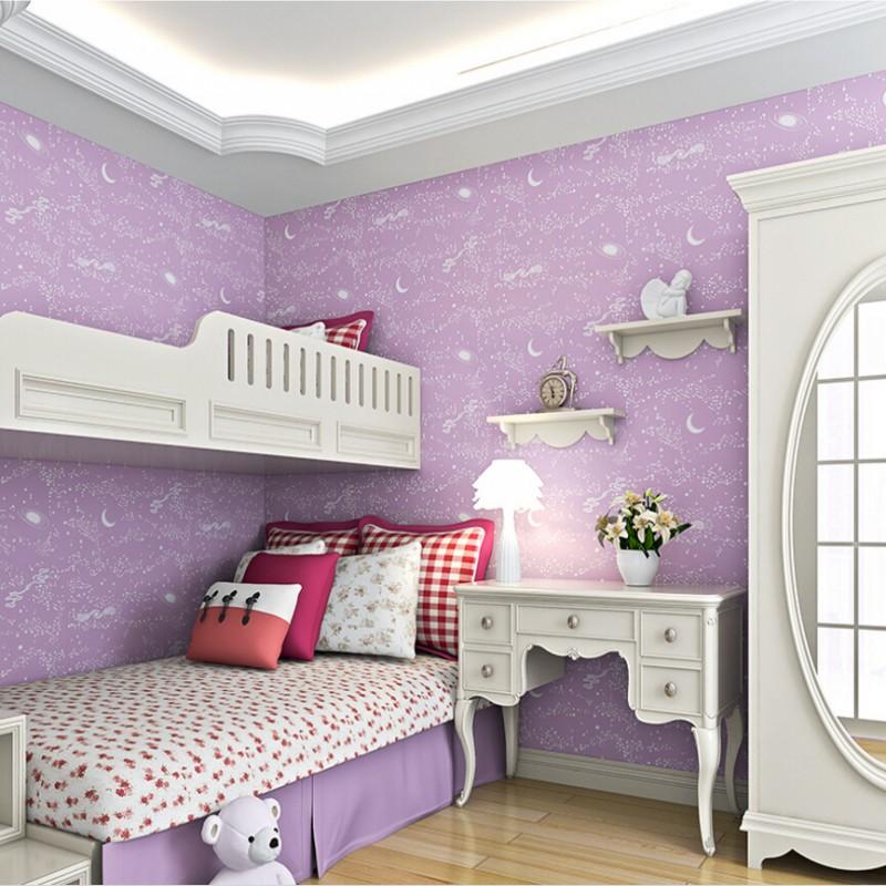 Aliexpress.com : Buy Beibehang Genuine high end children\'s ...