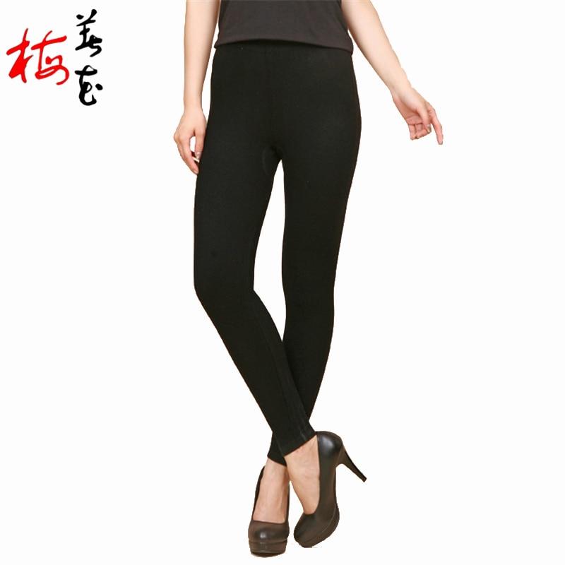 Тёплое белье из Китая