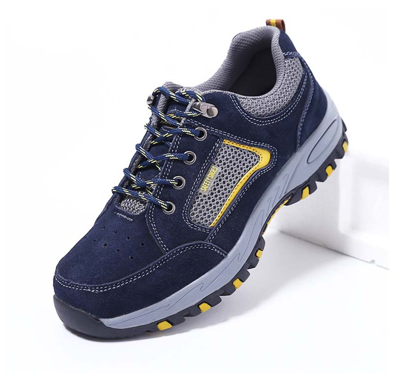 New-exhibition-Simple-fashion-safety-shoes-Men Steel-Toe-Breathable-with-Puncture-Proof-Midsole-Slip-Resistance-Men's-Work-Boots (17)