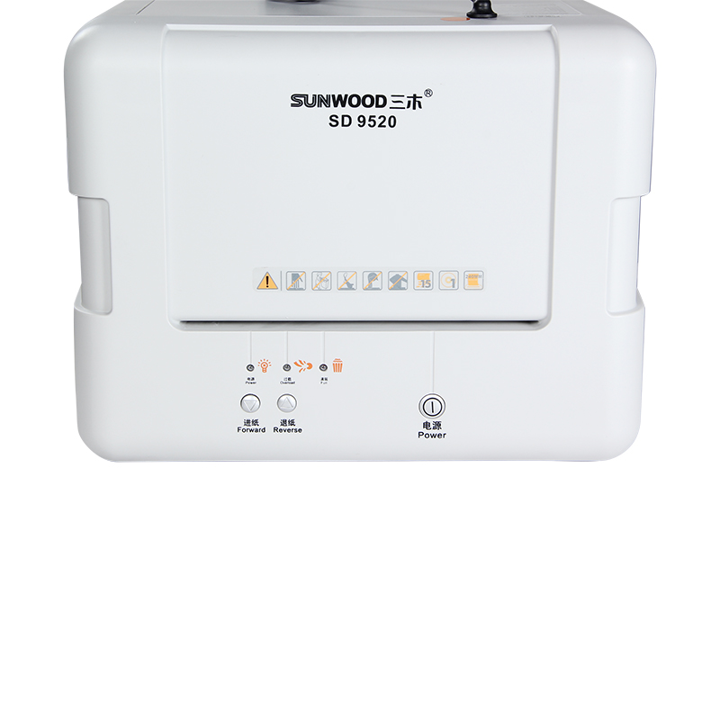 buy cheap paper shredder Shop for paper shredders reviews at best buy the basket is a bit cheap so be the auto-start feature of this gear head paper shredder activates when you.