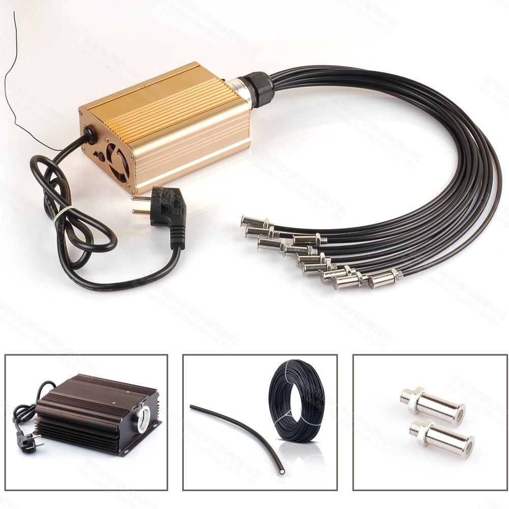 ZD-01 vodootporan sigurno koristi laka instalacija svjetlovodnog - Komercijalna rasvjeta - Foto 3
