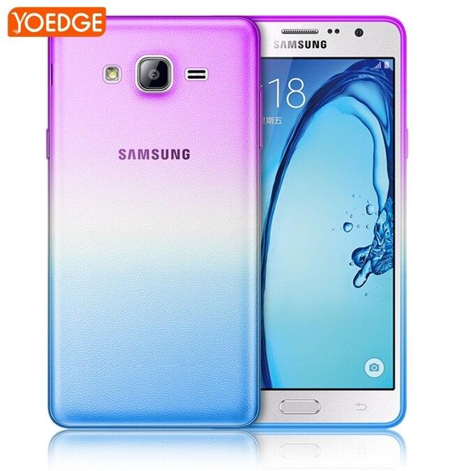 Aliexpress.com : Buy Coque For Samsung Galaxy S3 S5 S6 S7 Edge S8 Plus J1 J3 J5 A3 A5 2016 2017