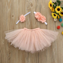 Children Photo Photography Outfits Kid Clothes Newborn Baby Girls Boys Costume Photo Photography Outfits Summer(China)