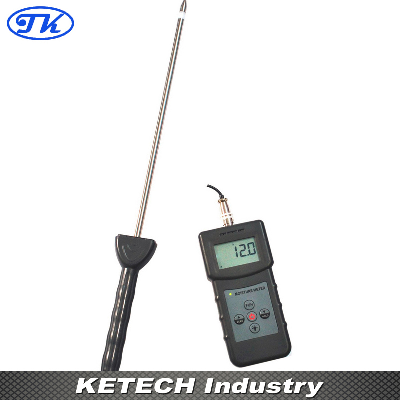 цена на PMS710 Measuring range 0%-50% Portable Digital Soil Moisture Meter