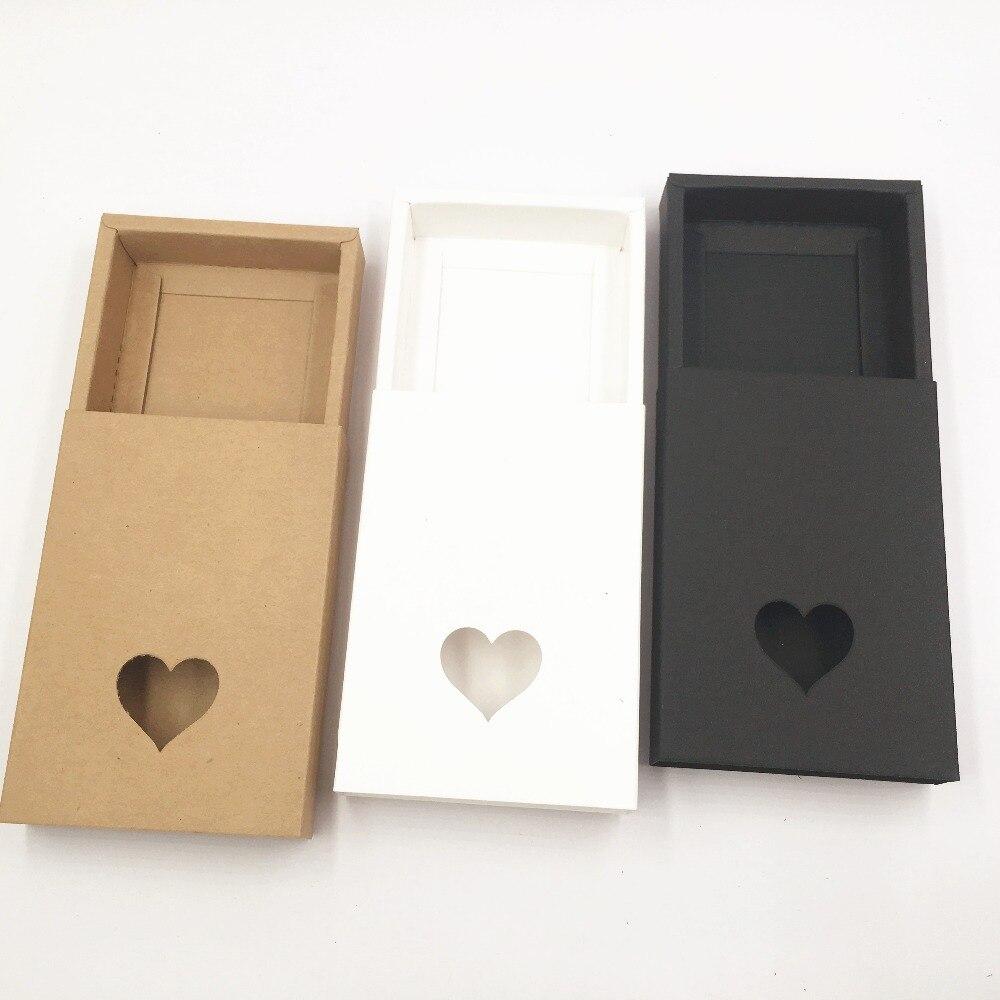 Online Buy Wholesale Brown Kraft Boxes From China Brown Kraft