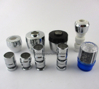 Abs plastic water saving faucet jet spray kitchen faucet spray head.jpg 200x200