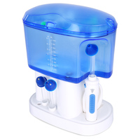Cofoe Automatic nasal cleaner nose washing machine household nose Irrigation Allergies Relief Rinse 1000ml