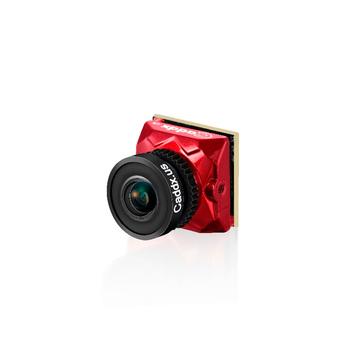 Caddx Ratel 1/1.8'' Starlight HDR OSD 1200TVL NTSC/PAL 16:9/4:3 Switchable 1.66mm/2.1mm Lens FPV camera For RC Drone ewrf e708tm3 5 8g 48ch 25mw 200mw 600mw switchable fpv transmitter for pwm osd