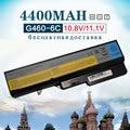 6 Cell Battery For Lenovo 121001071 121001096 57Y6454 57Y6455 L09C6Y02 L09M6Y02 L09S6Y02 L10C6Y02 L10P6Y22 LO9L6Y02 LO9S6Y02