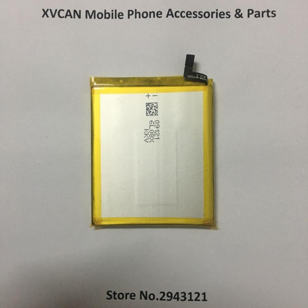 100% Оригинальный аккумулятор 3500 мАч для Blackview BV7000 & BV7000 Pro Smart Mobile Phone Li Ion встроенный аккумулятор|battery for|battery for blackview3500mah battery | АлиЭкспресс