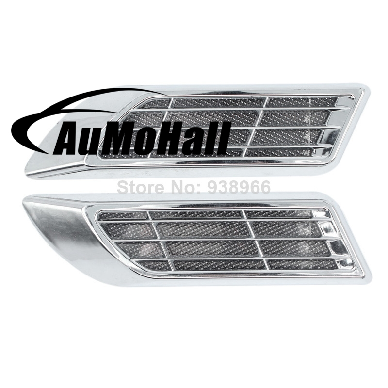 Hot sale! Solar Power LED Warning Flash Lamp decorative automobile air outlet shiny warning light  lamp car styling hot sale solar power led warning flash lamp decorative automobile air outlet shiny warning light lamp car styling