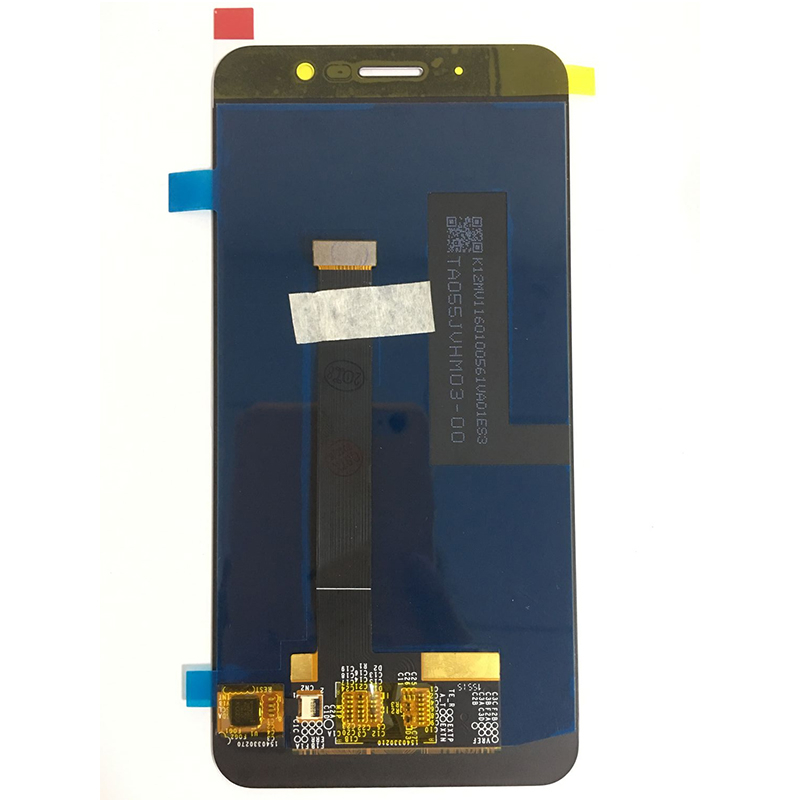 5.5 Touch Screen + LCD For ZTE Blade A910 Screen LCD Display White Digitizer Panel Replacement Parts Assembly Sensor5.5 Touch Screen + LCD For ZTE Blade A910 Screen LCD Display White Digitizer Panel Replacement Parts Assembly Sensor