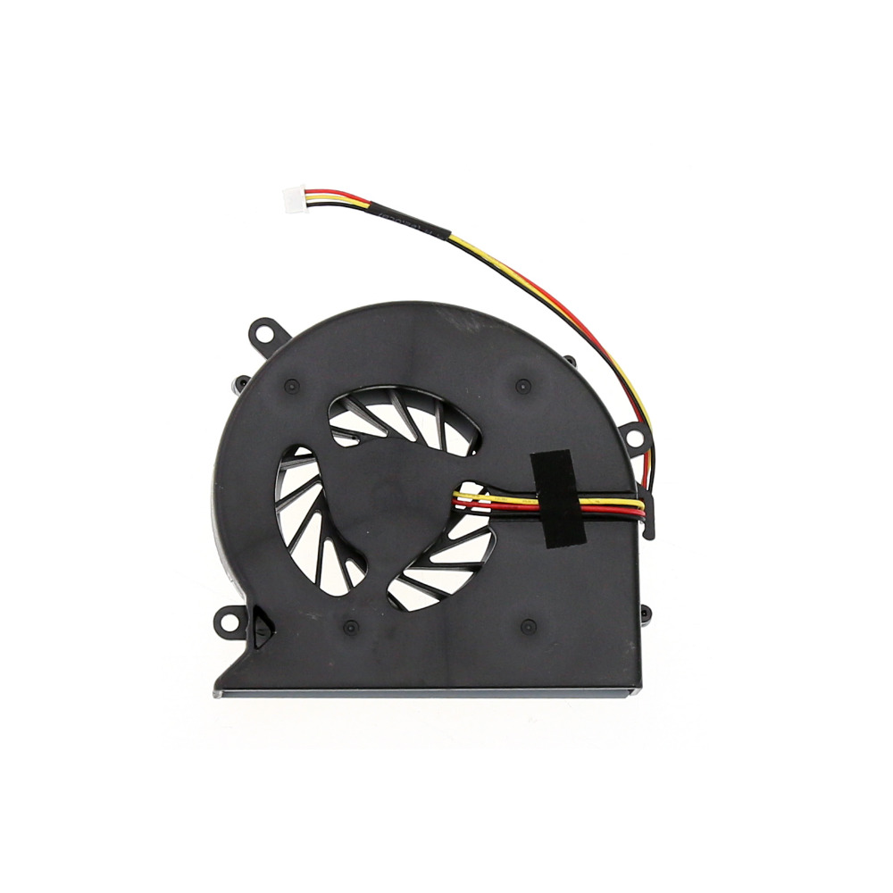 New Original Laptop CPU Cooler Cooling Fan for Acer Aspire 5520 5315 7720 7520 Notebook Free Shipping new for asus x552c x552cl x552e x552ea x552ep x552l x552ld x552m x552 cpu fan free shipping