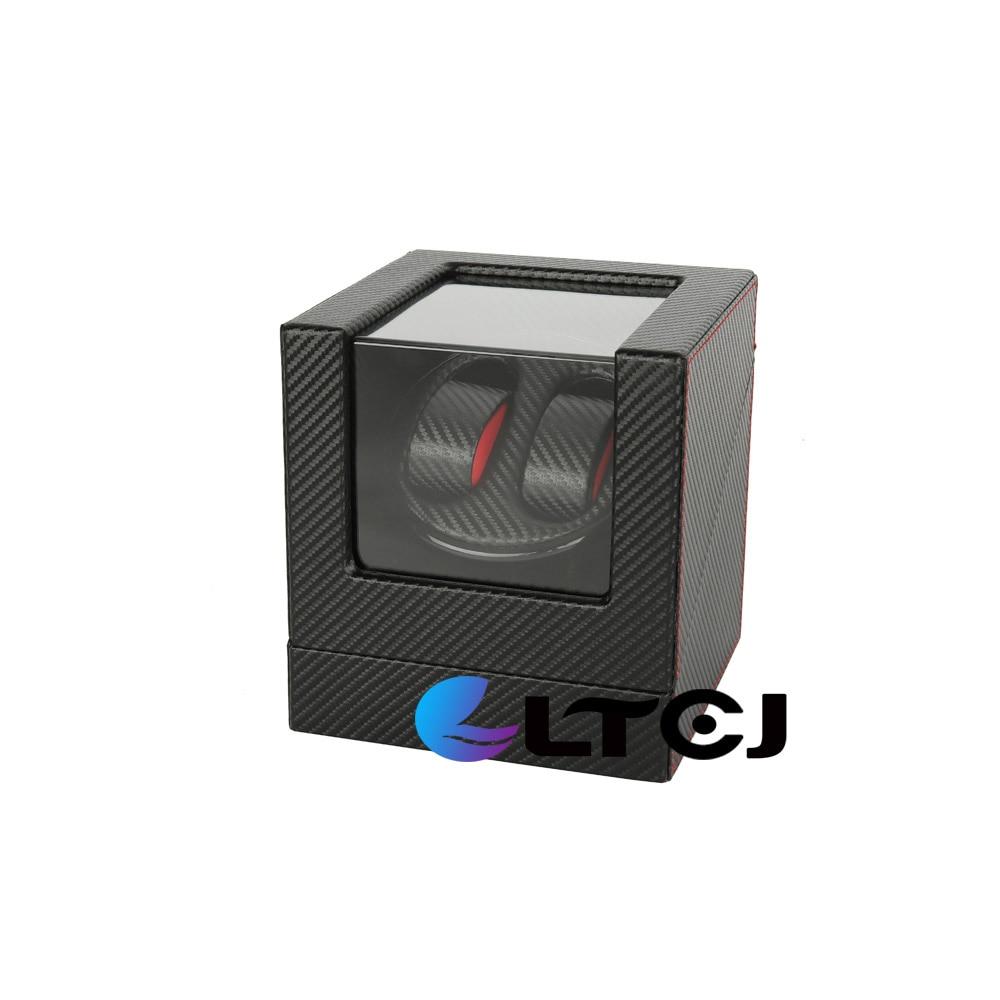 Super Luxo Dobadoura do Relógio, LTCJ 2