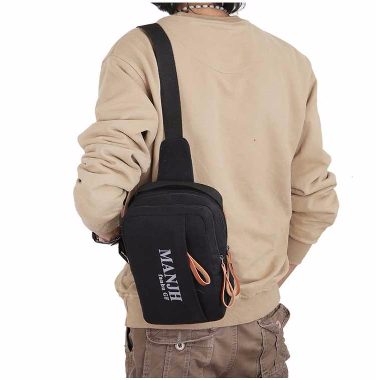 High Quality rucksack laptop bag
