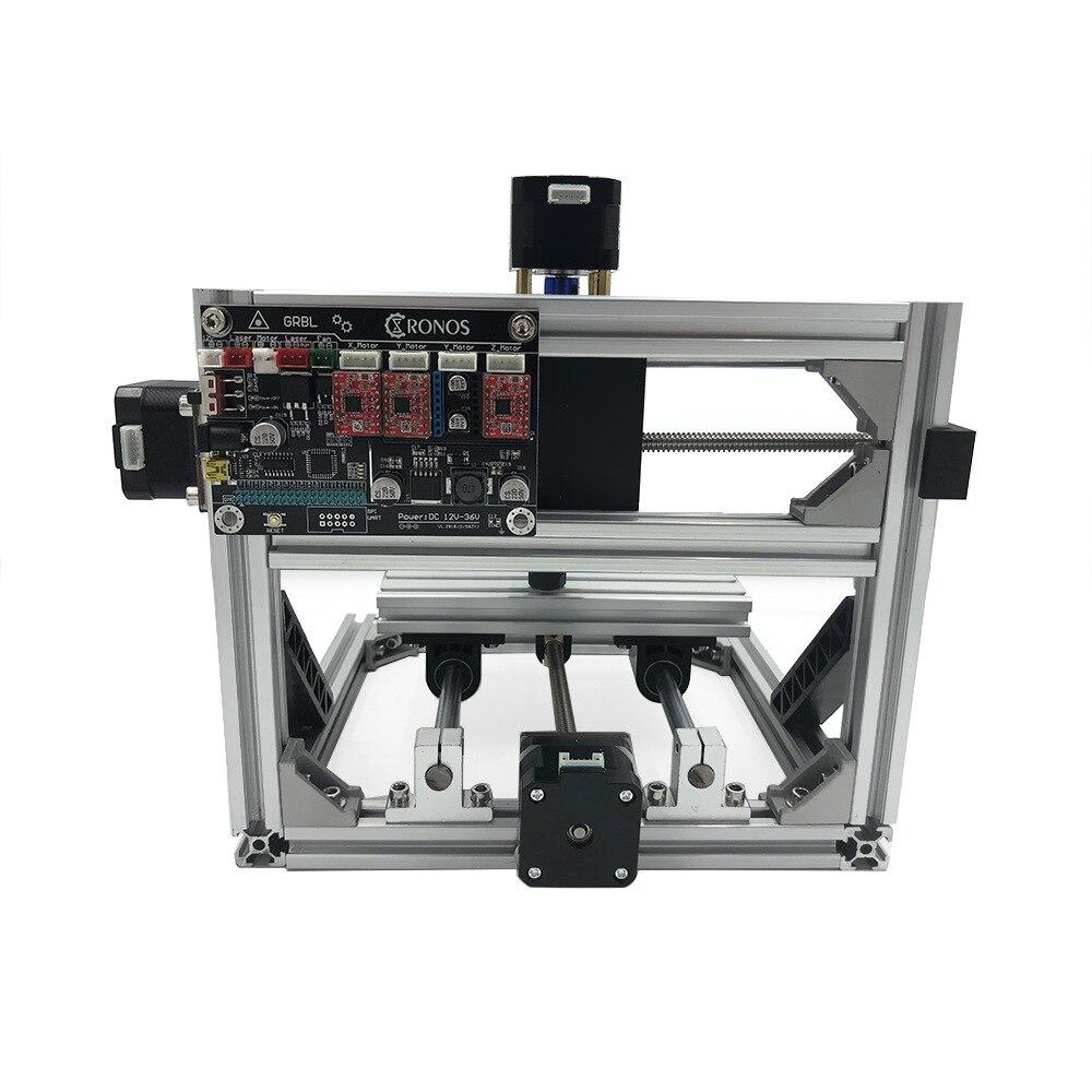CNC 1610 (16)