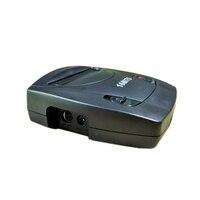 16 Bits - Sega Genesis MD3 Console 1