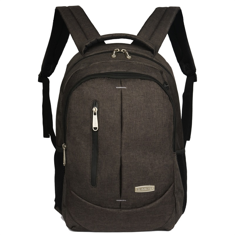 все цены на Advocator Stylish College School Bags for Boy Student Daypack Waterproof Backpacks for Men Business Rucksack Laptop Mochila Bag онлайн