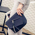 High Quality Fashion Girls Small Clutch Bag Women Leather Handbag Shoulder Bag Ladies Casual Corssbody Messenger Bags For Women