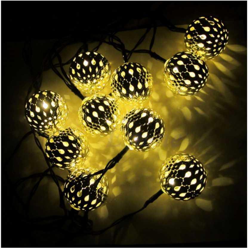 20LEDs Outdoor Indoor Solar Lamp Waterproof Christmas Holiday Garden Decoration Fairy Solar Battery String Light монитор 27 asus mx27uq серебристый ah ips 3840x2160 300 cd m^2 5 ms hdmi displayport 90lm00g0 b01670