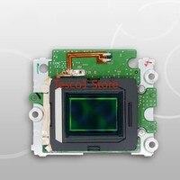 Original camera parts For Original camera parts For Nikon D7000 CCD CMOS belt filter Complete Repair Repair