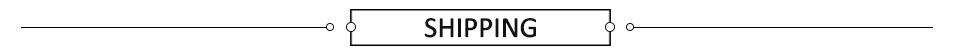 Shipping-06