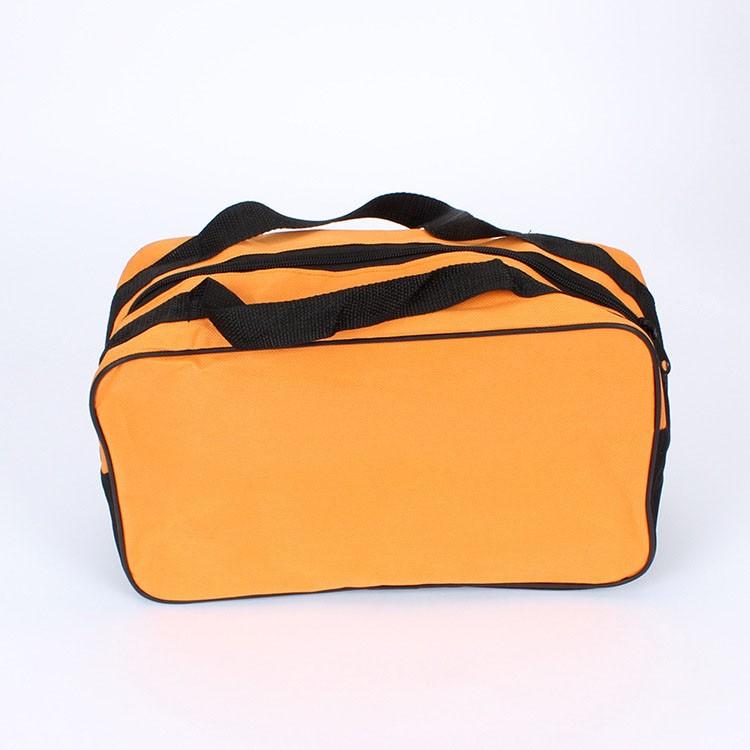 Car Emergency Kits 9 PCS Auto Roadside Emergency Tool Supplies Kit Bag Flashlight Car Breakdown Safety Equipment Survival Gear (3)