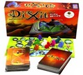 Dixit 1+2 With Wooden Rabbit board games English instructions send by email