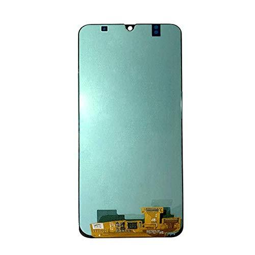 Для Google pixel 3 pixel3 ЖК дисплей с сенсорным экраном дигитайзер сборка запасные части для мобильного телефона lcd + TP Combo 5,5 дюймов - 3