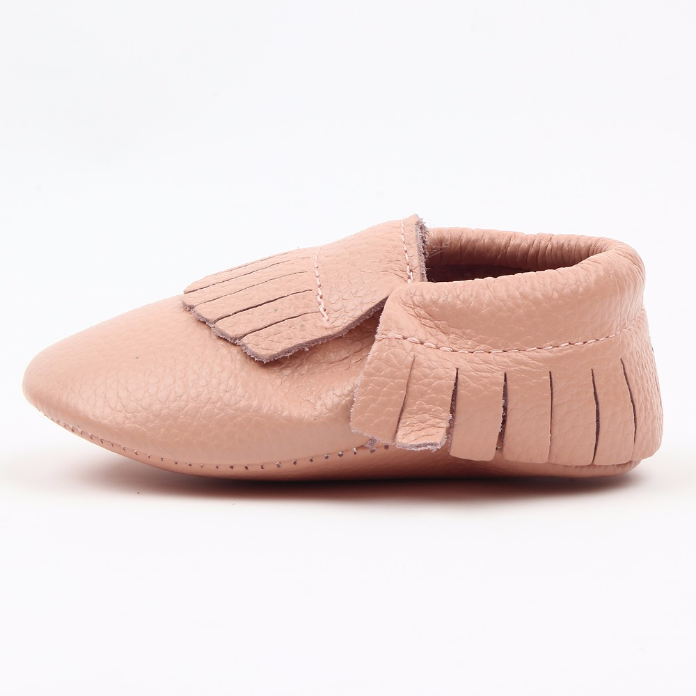 2017-New-Tassels-Baby-Moccasins-Soft-Moccs-Baby-Boys-Shoes-Kids-Genuine-Leather-Newborn-Prewalker-Babe-Infant-Shoes-2