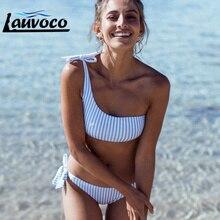 Sexy Bikinis Women 2018 Bikinis Women Bandage Bathing Suit Swimwear Swimsuit Women Bikini Push Up Maillot De Bain Femme Biquini стоимость