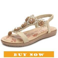 HTB1UlsptljTBKNjSZFNq6ysFXXae BEYARNE size 35-42 new women sandal flat heel sandalias femininas summer casual single shoes woman soft bottom slippers sandals
