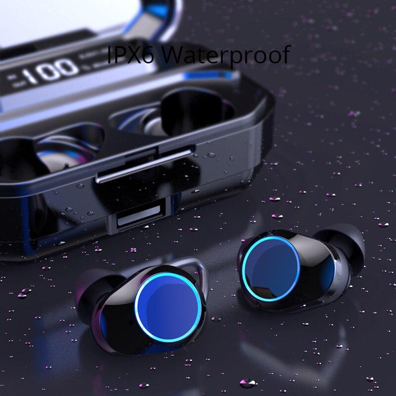 wireless earbuds (5)
