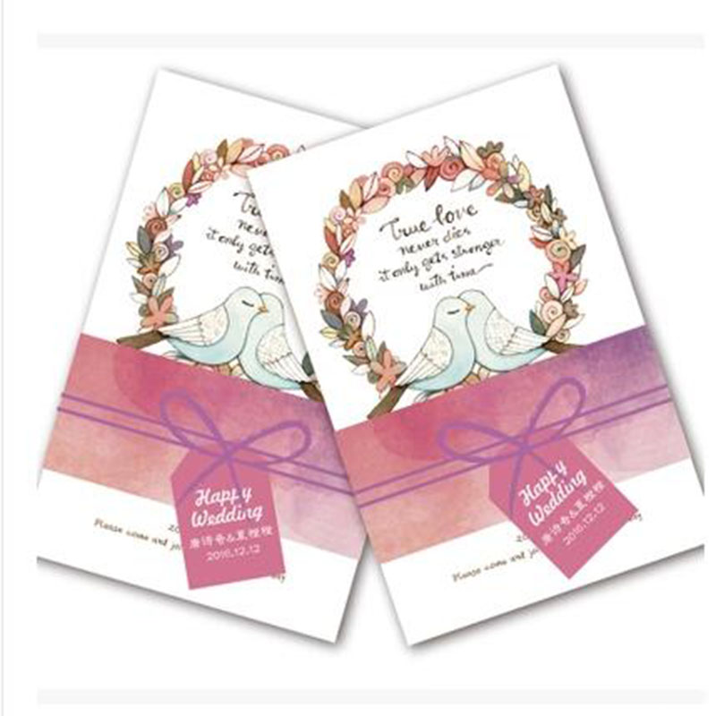 free personalized wedding invitations online - Picture Ideas References