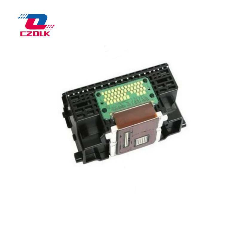 New Original QY6-0082 printhead for Canon MG5520 MG5540 MG5550 MG5650 MG5740 MG5750 MG6440 MG6600 MG6420 MG6450 print head
