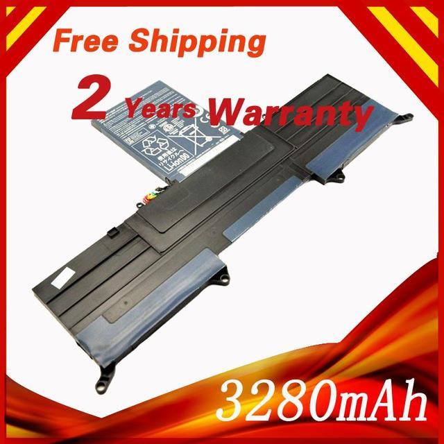 3280 mah laotop bateria ap11d3f ap11d4f 3icp5/65/88 3icp5/67/90 para acer aspire s3 ultrabook ass3 ms2346 s3-391-6407 s3-391-6423