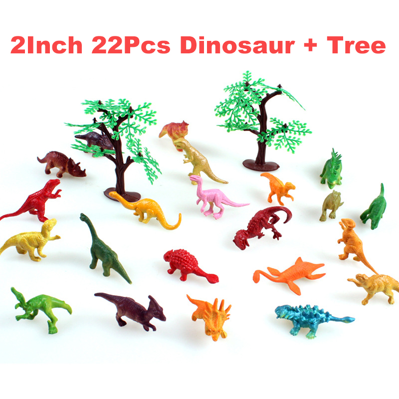 Popular Rubber Dinosaur Toy-Buy Cheap Rubber Dinosaur Toy