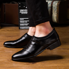 Buy Mens Dress Shoes Size 14 And Get Free Shipping On Aliexpress Com
