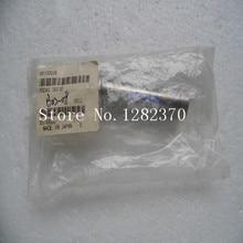 [SA] new Japanese original authentic KOGANEI cylinder PBDAS16 * 30 spot --2pcs/lot [sa] new german original authentic spot contact 3rt1025 1af00 2pcs lot