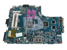 A1747079A A1747081A MBX-217 Main Board For Sony VGN-NW Laptop Motherboard DDR2 IP-0096501-8010